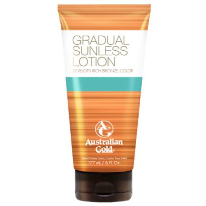 australian-gold-gradual-sunless-lotion-177-ml