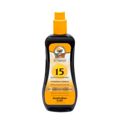 australian-gold-carrot-spray-oil-spf-15-237-ml