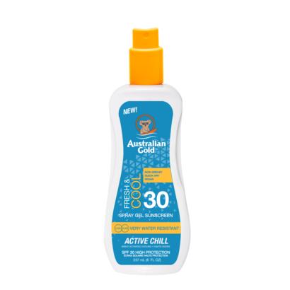 australian-gold-active-chill-sunscreen-spray-gel-spf-30-237-ml