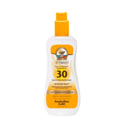 australian-gold-sunscreen-spray-spf-30-237-ml