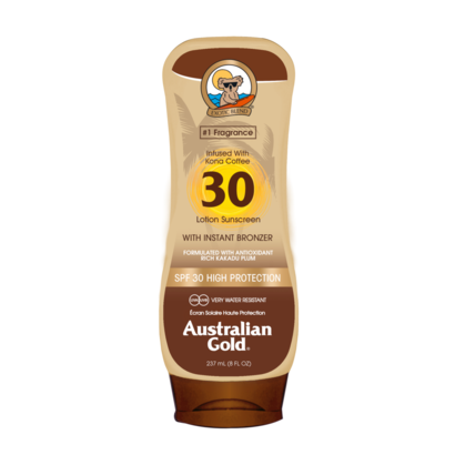 australian-gold-sunscreen-lotion-with-bronzer-spf-30-237-ml