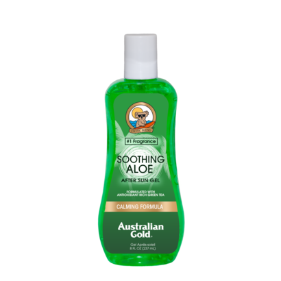 australian-gold-soothing-aloe-aftersun-gel-237-ml