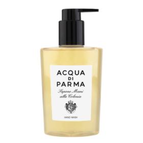 acqua-di-parma-colonia-hand-wash-300-ml