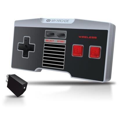 my-arcade-gamepad-classic-wireless-controller-for-nes-mini-classic