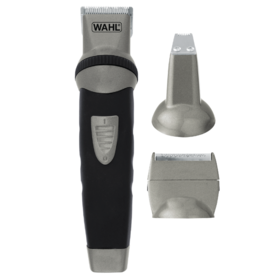 wahl-barbero-inalambrico-groomsman-body-9953-1016