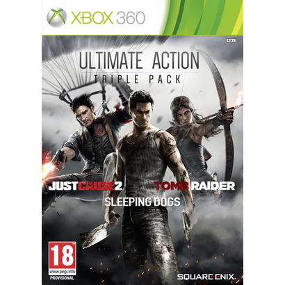 just-cause-2-sleeping-dogs-tomb-raider-bundle