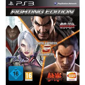 fighting-edition-tekken-6-tekken-tag-tournament-2-soul-calibur-v-5