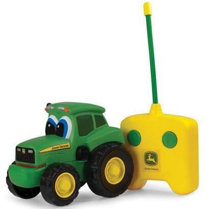 traktor-johnny-ferngesteuert-modellfahrzeug