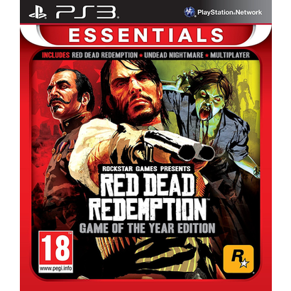 red-dead-redemption-game-of-the-year-essentials