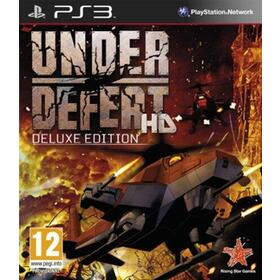 under-defeat-hd-deluxe-edition