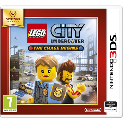 lego-city-undercover-the-chase-begins-selecciona