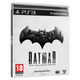 batman-una-serie-de-juegos-reveladora