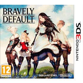 bravely-default-flying-fairy