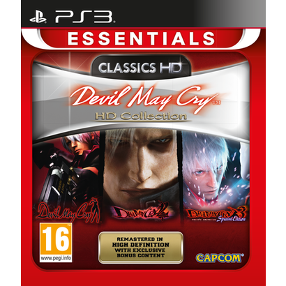 devil-may-cry-hd-collection-essential
