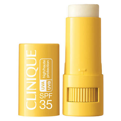 clinique-targeted-protection-stick-spf35-6g