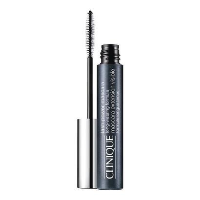 clinique-mascara-de-pestanas-lash-power-01-negro-6-ml