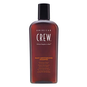 american-crew-daily-moisturizing-shampoo-250-ml