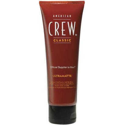 american-crew-ultramatte-matujacy-krem-do-stylizacji-waosaw-100-ml