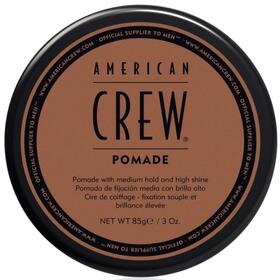 american-crew-pomade-85-gr