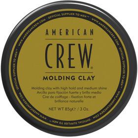 american-crew-molding-clay-85-gr