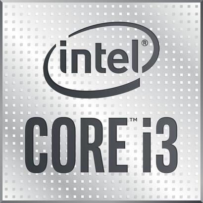 cpu-intel-lga1200-i3-10105-37ghz-8m-cache-cpu-boxed