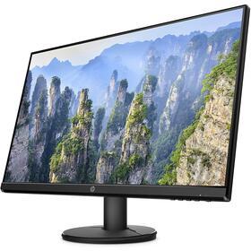 monitor-hp-27-v27e-1920x108060hz-hdmivga-negro