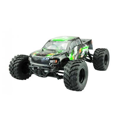 amewi-evo-4m-4wd-monster-truck-112