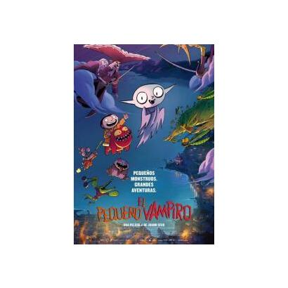 el-pequeno-vampiro-dvd