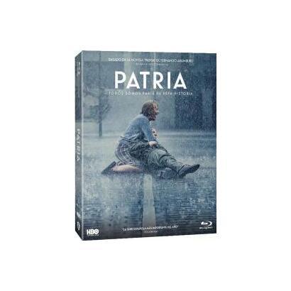 patria-miniserie-bd