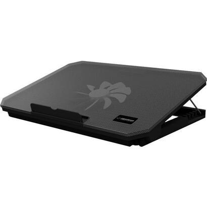 soporte-refrigeracion-portatil-esperanza-ea141-17x-inch-1-fan-yes