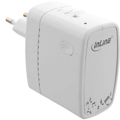 inline-40140-repetidor-wi-five