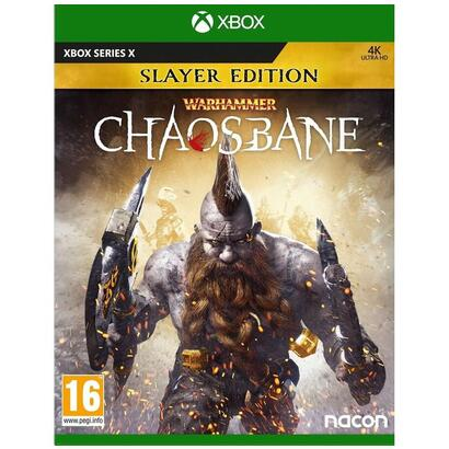 warhammer-chaosbane-slayers-edition