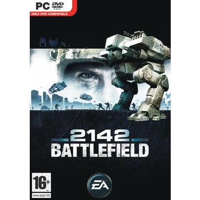battlefield-2142-reino-unido