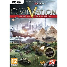 civilization-v-5-game-of-the-year-edition
