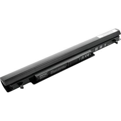 bateria-para-portatil-mitsu-bc-as-k56-33-wh-para-laptops-asus