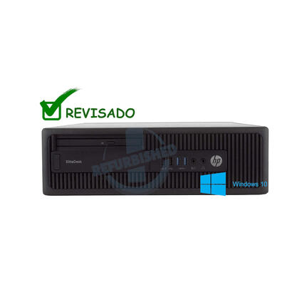 pc-reacondicionado-hp-elitedesk-800-g2-sff-i5-6500-8gb-ssd-240-ws10-pro-1-ano-de-garantia