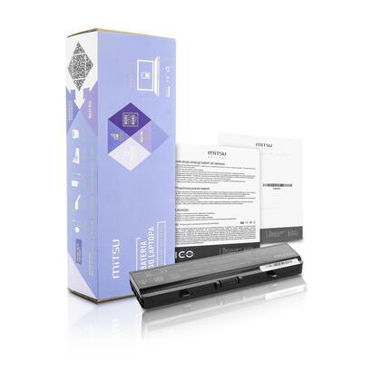 bateria-para-portatil-mitsu-bc-de-1525-49-wh-para-dell