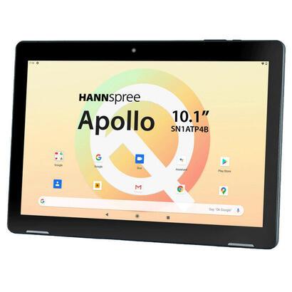 tablet-hannspree-apollo-101-hd-ips-3gb-32gb-android-10-negra-con-funda