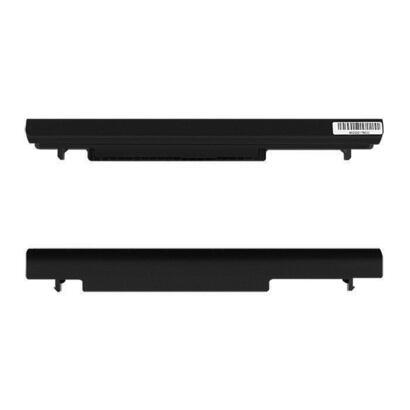 bateria-para-portatil-mitsu-bc-de-e4300-49-wh-para-asus