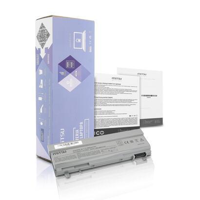 bateria-para-portatil-mitsu-bc-de-e6400h-73-wh-para-dell