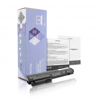 bateria-para-portatil-mitsu-bchp-2510p-48-wh-para-hp-