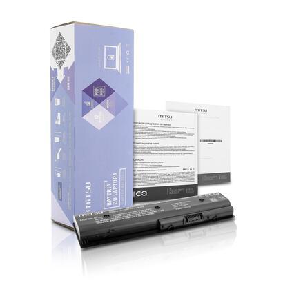 bateria-para-portatil-mitsu-bchp-dv6-49-wh-para-hp-