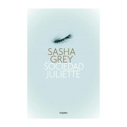 la-sociedad-juliette-sasha-grey