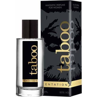taboo-tentation-perfume-con-feromonas-para-ella-50ml