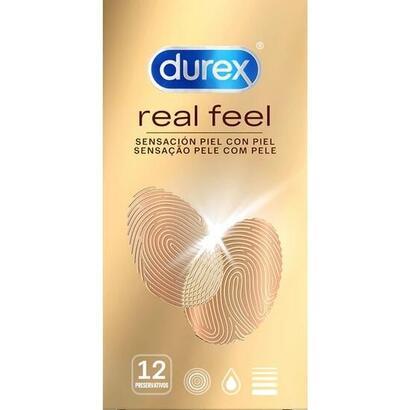 durex-sensitivo-real-feel-12-uds