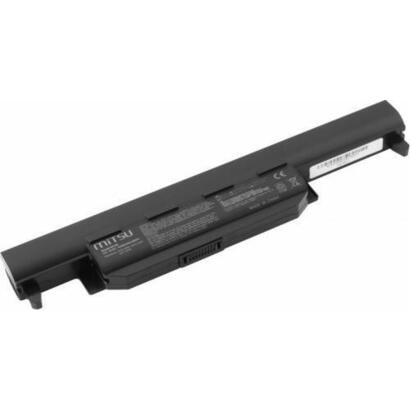 bateria-para-portatil-mitsu-bc-as-k55-48-wh-para-laptops-asus