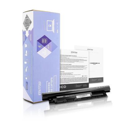 bateria-para-portatil-mitsu-bcde-14-49-wh-for-dell-laptops
