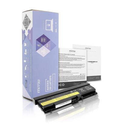 bateria-para-portatil-mitsu-bcle-sl410h-71-wh-para-lenovo-