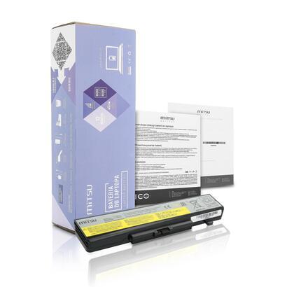 bateria-para-portatil-mitsu-bcle-y480-49-wh-para-lenovo-