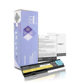 bateria-para-portatil-mitsu-bcle-x200-48-wh-para-lenovo-